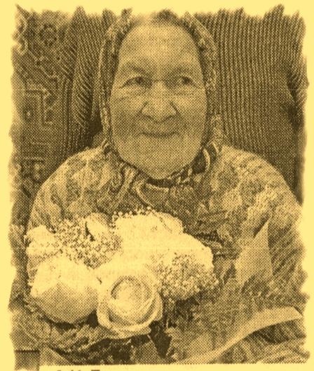Декоративная штукатурка марокко фото никак